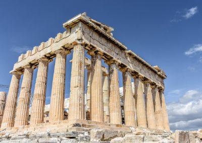 acropolis-2725910_1920